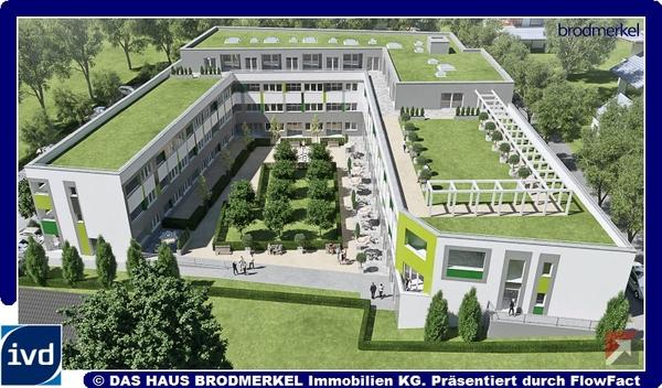 Schesslitz-Ansicht-4